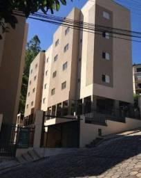 Apartamentos na Varginha perto do Ceam