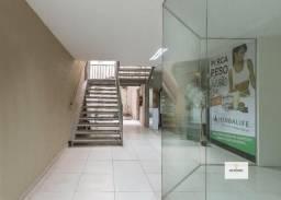 Ponto-comercial-Comercio-para-Venda-em-Centro-Maceio-AL