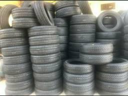Pneus com ótimos preços e pneus qualidade e segurança