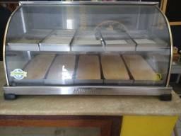 Estufa Marchesoni 10 bandejas