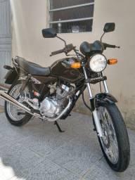 Titan 150 2007 ESD
