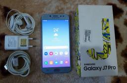 Samsung J7 Pro 64gb.