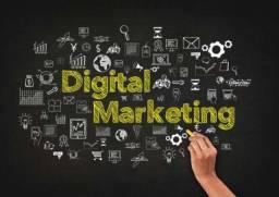 Marketing/digital