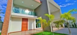 Sobrado 5 Suítes, 432 m² c/ lazer à venda na 303 Sul