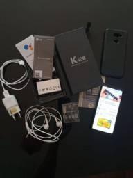 Telefone celular LG k40S