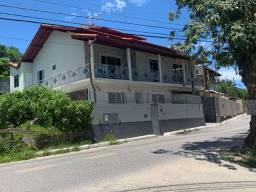 Alugo 1 quarto em casa familiar no Campeche .. Exclusivo para mulheres