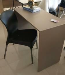 Mesa +cadeira JB por 299,90