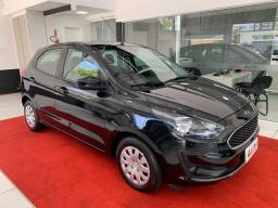 Ford Ka 1.0 SE Flex Manual 2019