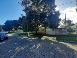 Casa Coqueiral Aracruz-ES