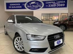 Audi a4 2013/13 ambition novíssimo!!!