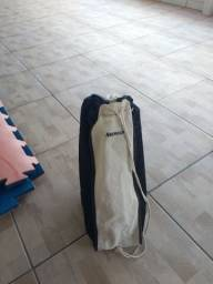 Vendo bota Robofoot usada $50 reais