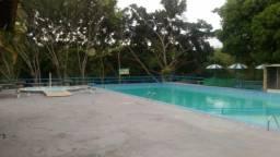 Escritório à venda em Distrito de coutinho, Cachoeiro de itapemirim cod:1145