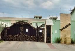 Casa de condomínio para alugar com 3 dormitórios em Jardim santa maria, Jacarei cod:L7406