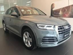 Audi Q5 Q5 S-Line 2.0 TFSI Quattro S-tronic