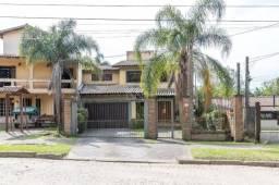 Casa para alugar com 3 dormitórios em Ipanema, Porto alegre cod:LU431413