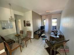 Título do anúncio: Apartamento com 2 dormitórios à venda, 55 m² por R$ 179.900,00 - Damas - Fortaleza/CE