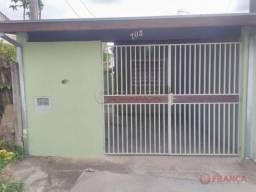Casa para alugar com 2 dormitórios em Cidade salvador, Jacarei cod:L1053