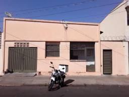 Casa para alugar com 2 dormitórios em Campos eliseos, Ribeirao preto cod:L2551