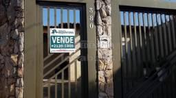 Casa à venda com 3 dormitórios cod:V11812
