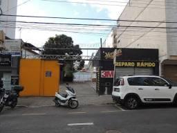 Terreno para alugar em São mateus, Juiz de fora cod:9047