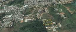 Escritório à venda em São lucas, Cachoeiro de itapemirim cod:1027