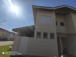 Casa de condomínio para alugar com 2 dormitórios cod:L8524