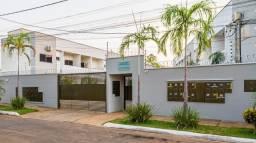Apartamento de 2/4, térreo com 79,06 m² com quintal e semi mobiliado na 305 sul ( arso 32