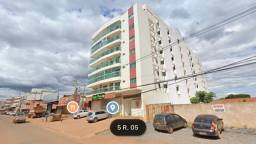 Loja comercial 320m² Rua 5 Vicente Pires