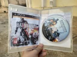 Battlefield 4 Ps3 Usado Original Envio para todo Brasil Olx Pay