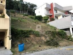 Terreno à venda, 810 m² por R$ 350.000,00 - Piratininga - Niterói/RJ
