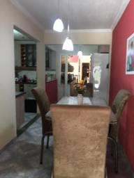 Casa para alugar com 3 dormitórios em Cidade vista verde, Sao jose dos campos cod:L28344AQ