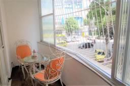 Apartamento à venda com 3 dormitórios em Tijuca, Rio de janeiro cod:792511