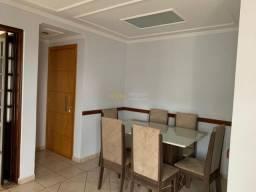Apartamento à venda com 2 dormitórios em Centro, São josé dos campos cod:OP1886