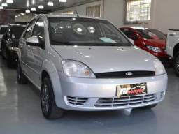 Ford Fiesta Sedan 1.0 8V Flex 4p