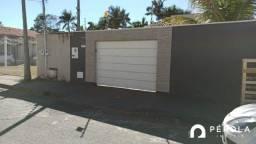 Casa à venda com 3 dormitórios em Santa genoveva, Goiânia cod:ME5296