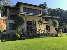 Casa de Veraneio em Mulungu - Guaramiranga