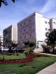 Apartamento à venda com 2 dormitórios cod:3036