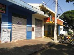 8043 | Sala/Escritório para alugar em Conjunto Habitacional Karina, Maringá