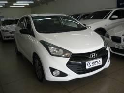 Hyundai HB20 1.6 Copa do Mundo (Aut) (Flex)