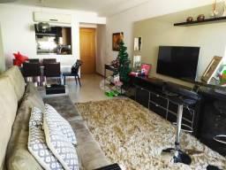 Título do anúncio: Apartamento à venda com 3 dormitórios em Partenon, Porto alegre cod:9920556