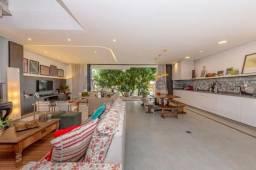 Casa à venda com 3 dormitórios em Chácara das pedras, Porto alegre cod:9628