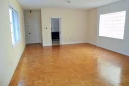 Apartamento à venda com 3 dormitórios em Moinhos de vento, Porto alegre cod:3229