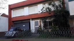 Casa à venda com 4 dormitórios em Rio branco, Porto alegre cod:9433