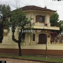 Casa à venda com 4 dormitórios em Petrópolis, Porto alegre cod:12294