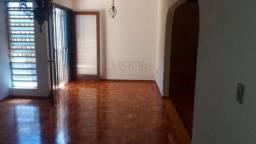 Casa à venda com 3 dormitórios em Três figueiras, Porto alegre cod:1615