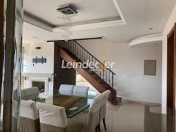 Apartamento à venda com 4 dormitórios em Boa vista, Porto alegre cod:10119