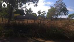 Terreno à venda em Nova guarapari, Guarapari cod:H5039