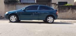 Vendo Astra ano 2000