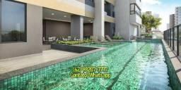 Full Bueno, Apartamentos de 2 e 3 Quartos/ Novo lançamento/ Setor Bueno (Ref.15)