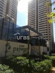 Apartamento com 3 quartos à venda, 98 m² por R$ 410.000 - Vila dos Alpes - Goiânia/GO
